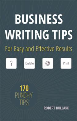 5 Daily Freelance Writing Tips To Start Making Money